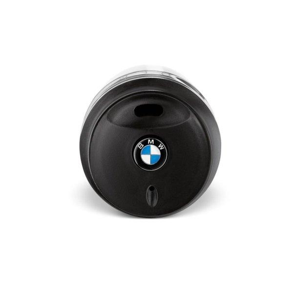 Термо чаша BMW